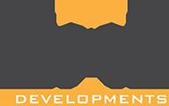 GHI Developments Inc